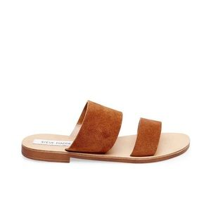 Steve Madden Native Sandal